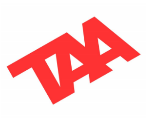 UW-Madison's Teaching Assistants' Association Executive Board Defends Union's Democratic Process  (TAA/AFT Local 3220)